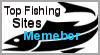 BaitandTackle411.com's Top Fishing Sites
